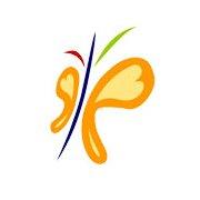 Foundation for Interfaith Dialogue