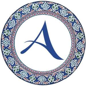 Anatolia Cultural Centers 2 Year Recap